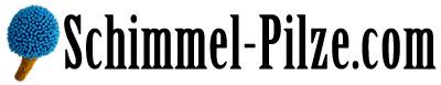 Schimmel-Pilze.com Logo